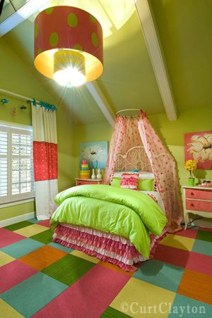 Child's bedroom.jpg