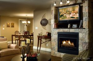 Harbourview Fireplace.jpg