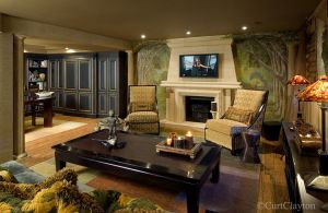 Living room Toronto.jpg